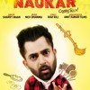 Naukar By Sharry Mann | Ravi Raj | 320kbps | New punjabi song | Latest Single Track | T-Series |