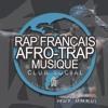Tupac Soldier (Rap Français/Trap/Télécharger)Gratuit