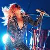 Lady Gaga - Shallow (Live at the GRAMMYs  2019)