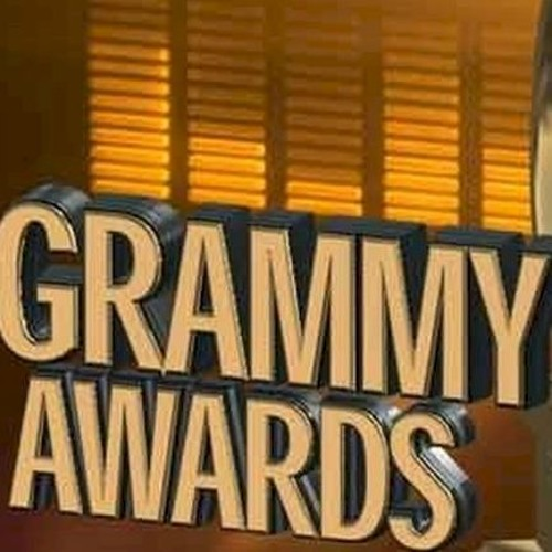 WSGS Flashback: Patrick Henry reacts to the Grammy Awards.  Listen