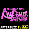 RuPaul's Drag Race: All-Stars S:4 Sex and the Kitty Girl E:9 Review