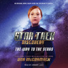 Download STAR TREK: DISCOVERY: THE WAY TO THE STARS Audiobook Excerpt Mp3