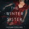 Download THE WINTER SISTER Audiobook Excerpt Mp3