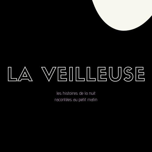 Playlist - La Veilleuse
