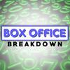 Lego Movie 2 get's Built - Box Office Breakdown (Feb 10th, 2019)