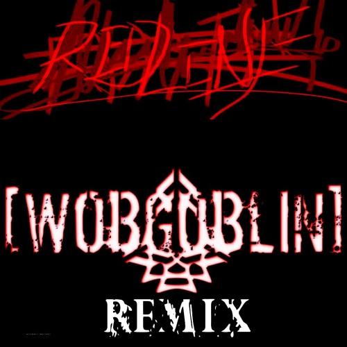 BvssFlux - Redline [WobGobliN] Remix