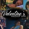 Valentine's Mashup 2019 DEBB Just Nirjon Hasan best songs