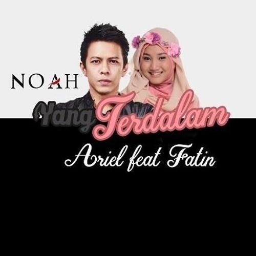 NOAH ft. Fatin Shidqia - Yang Terdalam