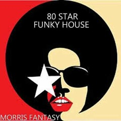 Funky House Session
