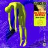 RL Grime & graves - Arcus (RemK Remix)