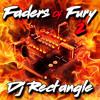 FADERS OF FURY VOLUME 2 - INTRO