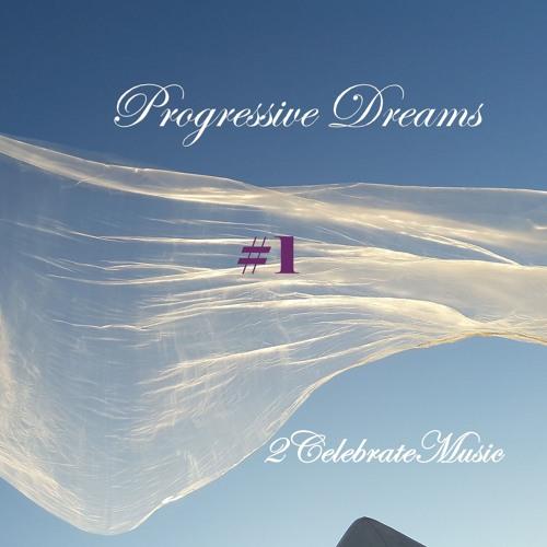 Progessive Dreams - DJ Sets
