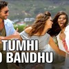 Tumhi Ho Bandhu - Full Song Video - Cocktail Ft. Saif Ali Khan, Deepika Padukone