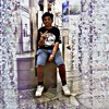 Max Don Muzik Fiji - Boom Bang Bang Remix -Kuami Eugene[ Queen C Fiji x MaxDonMuzik].mp3