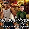 SAN ANDREAS - EVER SLKR X BOORCAY X ACR DEON X KKA MALX ( BREMER DO'MILLANO REMIX )