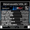 DenpasarDJ™ • Agussusila - Laguku 'Ungu'_Enda Oncy Cover [DDJ VOL.1]
