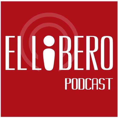 El Líbero Podcast Lunes 11 De Febrero