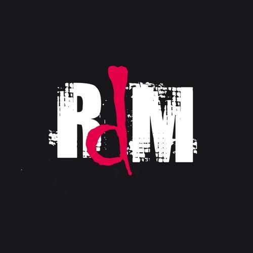 KARMA CHAMELEON  (Culture Club, RDM cover)2018