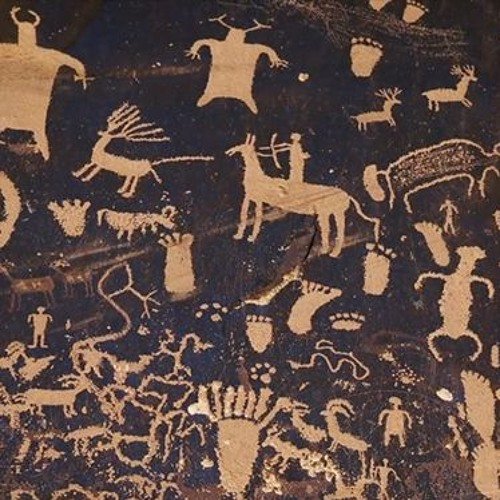 What might the first human language have sounded like?