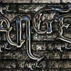 Download My Legacy / AnGe (Da M.C. Mix Tape) Mp3