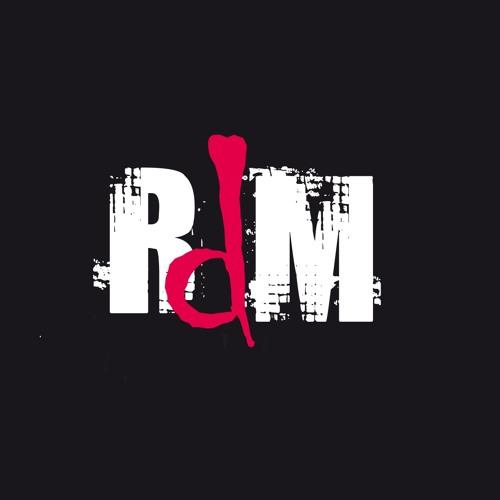 I GOT YOU (I FEEL GOOD) James Brown, RDM cover 2018