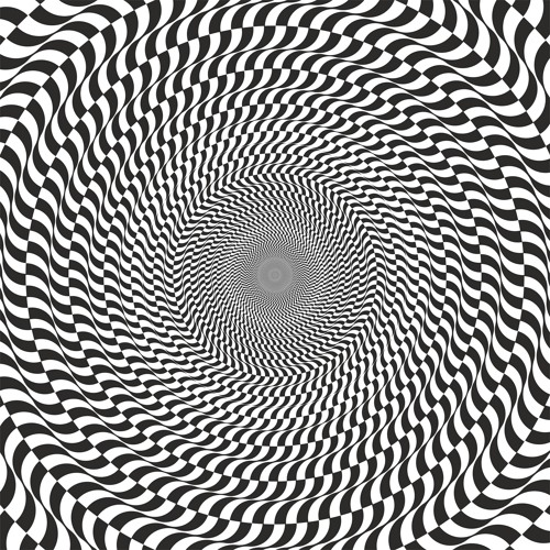 J - Shadow - Neuro Upload
