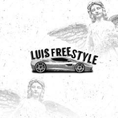 Lous Freestyle