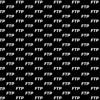 Jasper Forks - River Flows In You (Black Noize Hardstyle Bootleg)
