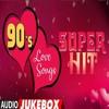 Super Hit 90's Love Songs (Audio) Jukebox Kumar Sanu, Udit Narayan, Anuradha Paudwal, Alka Yagni