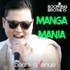 "Psy Type Beat ""MANGA MANIA"" | KPop Beats | KPop Instrumentals - by Beats Avenue"