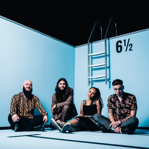 The Skints –Swimming Lessons