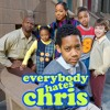 LUL POTE - EVERYBODY HATES CHRIS