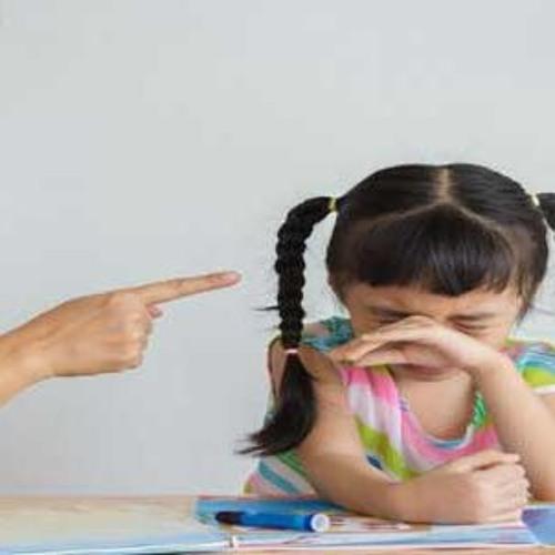 الطفل الكاذب كيف نتعامل معه؟