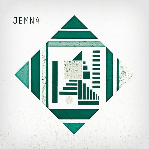 Moraze - Jemna (Original Mix)