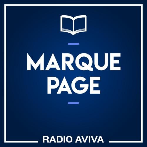 MARQUE PAGE - RACHEL SHALITA, AUTEURE DE L OURS QUI CACHE LA FORET - 290119 Camille