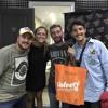 #Entrevistas - Juan Manuel Artaza, La Jaula de las Locas