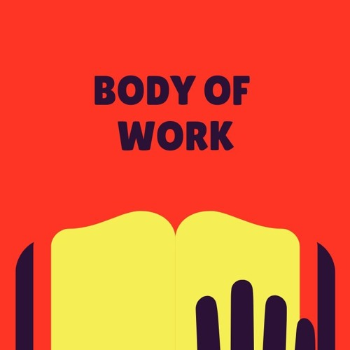 The Upside VT: Body of Work with Emily Bernard