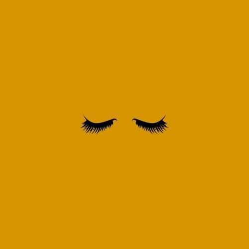 watching you dream [prod. goldenninjah]