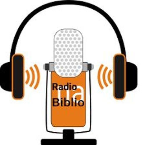 Radio na biblio- CEIP Plurilingüe de Covas-Viveiro