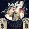 Dah King x Chef187 x Eazy k - Million Dollar