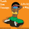 Live At 5 021919 Twerk Sum Tuesday Mp3