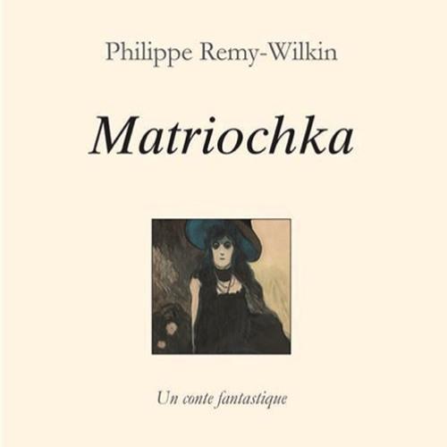 Rencontre avec Philippe Rémy-Wilkin
