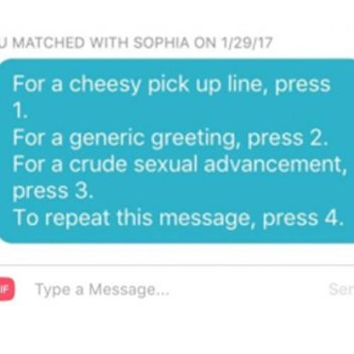 Der Dating-Typ alle Episoden