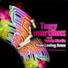 Tony Martinez ft Estela Martin - Your Loving Arms (Trovão Rocha Remix) Rework! Download.