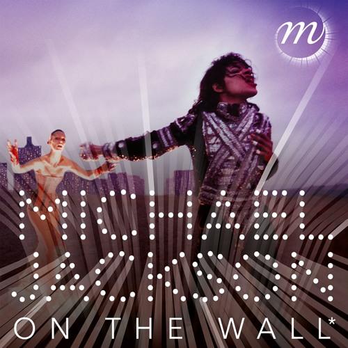 """Conférence """"Michael Jackson et les beaux-arts"""" (16-01-2019)"""