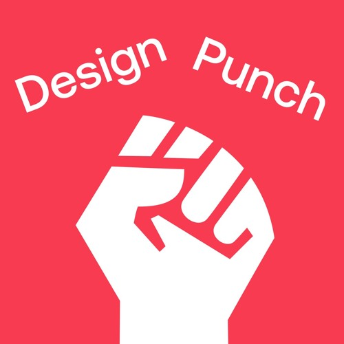 Design Punch