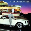 Alexander O'Neal - If You Were Here Tonight (1985)