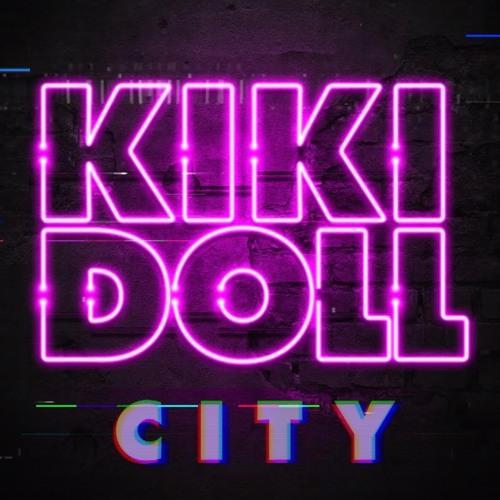 City (Original Mix)