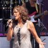 La increíble voz de Whitney Houston