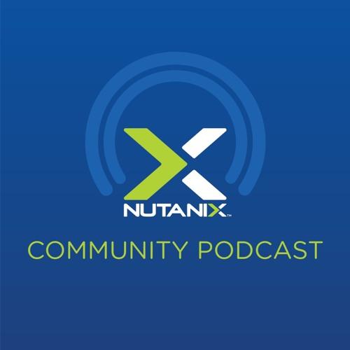 Latest updates with Nutanix Calm